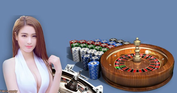 best-uk-slot-sites