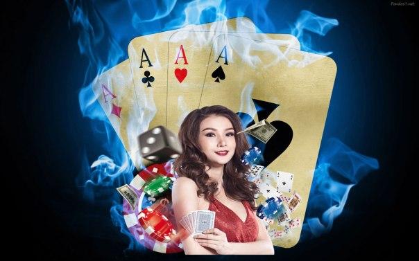 los-4-ases-cartas-casinos-8513