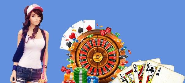 best free online slots with bonuses