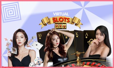 winner mobile casino Slot