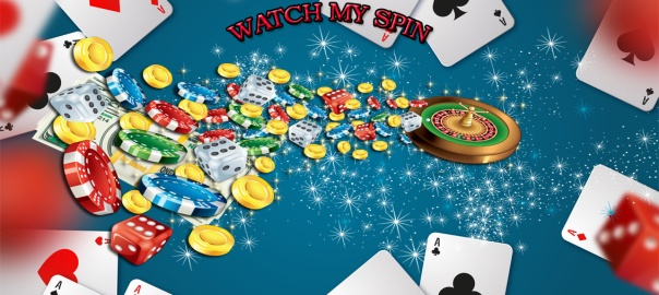 смотреть бесплатно онлайн казино