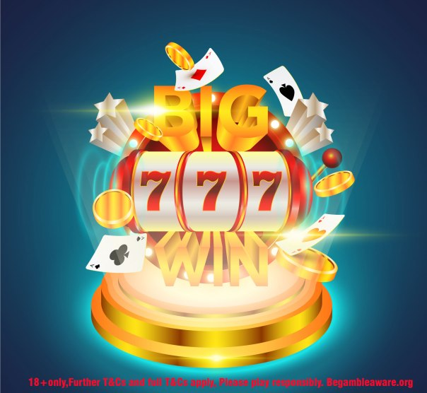 free spins no deposit slot sites UK