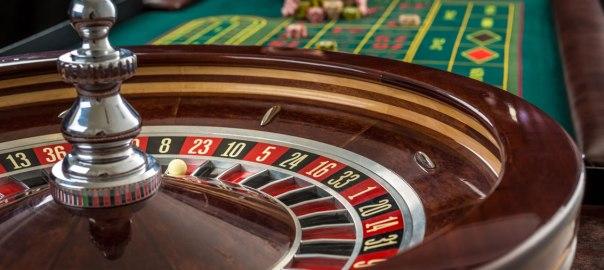 Latest Casino
